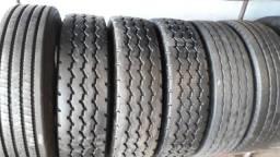 Pneus usados.aqui na hulk pneus e rodas