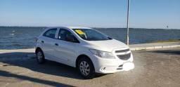 Chevrolet ONIX 2016 completo