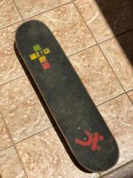Skate Semi Profissional URGH