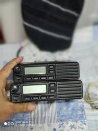 Repetidora VHF Vertex