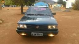 Parati - 1992
