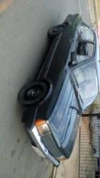 Chevette 1.6 - 1986
