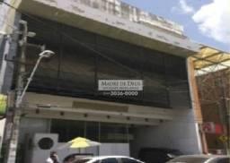 Edificio comercial triple a (aaa) 2100 m2 centro de fortaleza