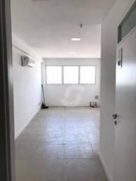 Excelente sala no melhor prédio de itaboraí!! com vaga!