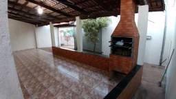 Casa Rua OM-19 2 quartos, sozinha no lote de 200m2 Residencial Orlando de Morais