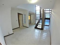 Alugo Casa Comercial na Praia do Suá com 260m² e 5 quartos - R$ 6.000,00