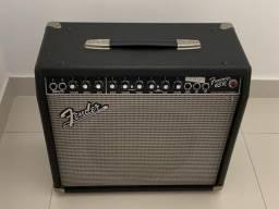 Fender Frontman 65 R