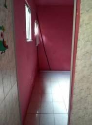 Aluguel de Casa por 600,00 reais