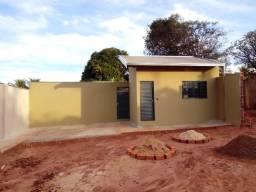 Imóvel de 410 m² no Centro de Colina