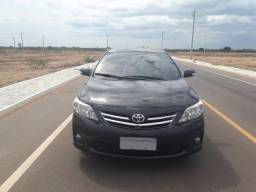 Toyota Corolla XEI 2.0 2012 - Extra - 2012