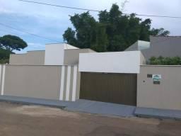 Casa em Anápolis
