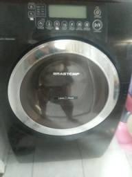Maquina de lavar (lava e seca)