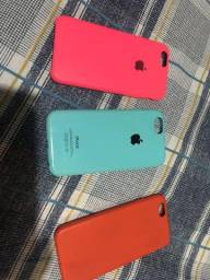Capinha IPhone 6
