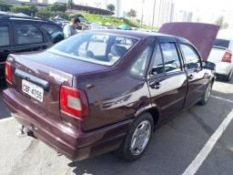 Tempra turbo stile - 1995