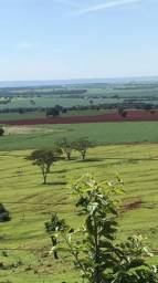 Fazenda em Itumbiara Buriti alegre 32 alq