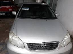 Corolla 2007 XEI - 2007
