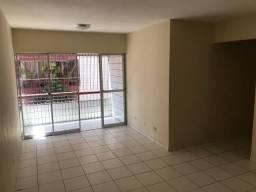 TH- Apartamento Incrível 3 Quartos Candeias