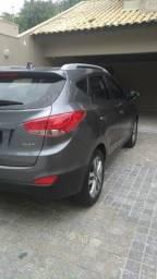Hyundai iX 35 B - 2016
