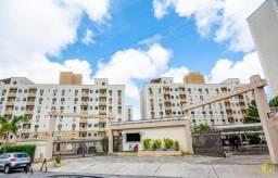 Apartamento para alugar com 3 dormitórios em Cambeba, Fortaleza cod:50380
