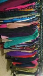 Roupas para bazar em promoção zaap *