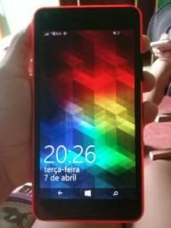 Vendo um Nokia em perfeito estado