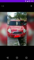 Vendo Lifan 320 - 2010