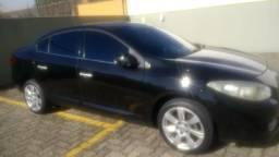 Renault Fluence Privilege 2012 automático - 2012