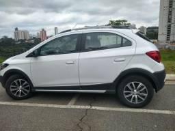 Chevrolet Onix Activ- 2018- 14 mil km - Apenas 52mil - 2018