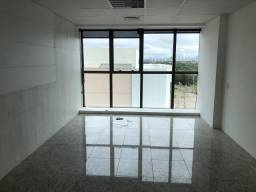 Sala 36,00m2 Empresarial Riomar, Pina , Recife - 335 Corretor Oficial do Riomar - Zé Maria
