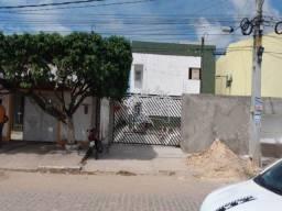 Resid. em Pau Amarelo com 3 quartos- 140 mil