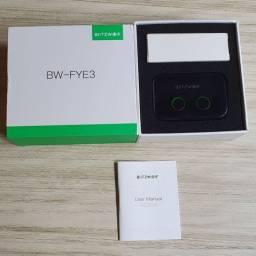 Fone Bluetooth Blitzwolf BW-FYE3