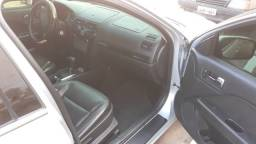 Ford fusion ano 2006