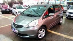 Honda New Fit LX 1.4 (flex) 2010
