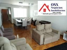 Cod. 0930 - Lindo Apartamento à venda