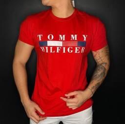 Camisas importadas(Premium)