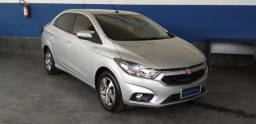 GM Chevrolet Prisma LTZ 1.4 Automatico 2017