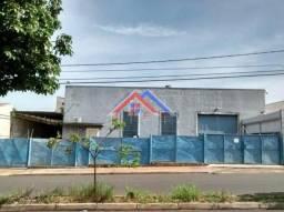 Loja comercial à venda em Jardim rosa branca, Bauru cod:2361