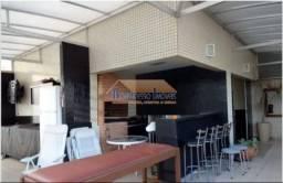 Título do anúncio: Cobertura à venda com 4 dormitórios em Floresta, Belo horizonte cod:35061