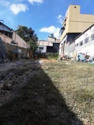 Loteamento/condomínio à venda em Concórdia, Belo horizonte cod:39142