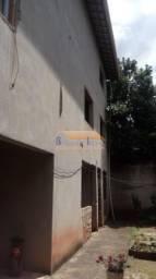 Casa à venda com 5 dormitórios em Santa cruz, Belo horizonte cod:38118
