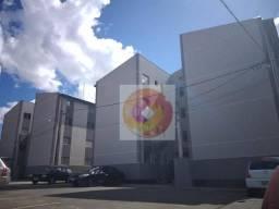 Apartamento à venda, 44 m² por R$ 130.000,00 - Cidade Industrial de Curitiba - Curitiba/PR