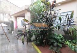 Loteamento/condomínio à venda em Floramar, Belo horizonte cod:33116