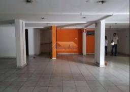 Título do anúncio: Loja comercial à venda em Santa efigênia, Belo horizonte cod:37759