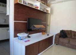 Título do anúncio: Apartamento à venda com 2 dormitórios em Europa, Belo horizonte cod:40037