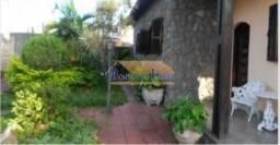Casa à venda com 3 dormitórios em Gloria, Belo horizonte cod:31399
