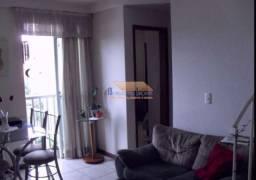 Cobertura à venda com 2 dormitórios em Liberdade, Belo horizonte cod:39087