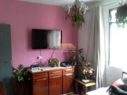 Título do anúncio: Apartamento à venda com 3 dormitórios em São lucas, Belo horizonte cod:38197
