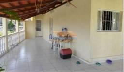 Casa à venda com 4 dormitórios em Jardim alvorada, Belo horizonte cod:31535