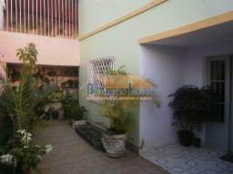 Título do anúncio: Casa à venda com 3 dormitórios em Aparecida, Belo horizonte cod:27355