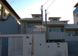 Casa à venda com 3 dormitórios em Itapoã, Belo horizonte cod:40544